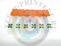 Перезаправляемые картриджи (ПЗК) для EPSON Expression Photo XP-750/ XP-850 Вид  3