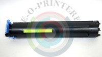 Картридж Canon C-EXV18 / GPR-22 (465g) для iR1018 / 1019 / 1020 / 1022 / 1023 / 1024