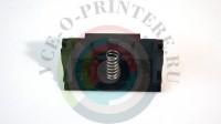 RL1-2115 Тормозная площадка из ручного лотка HP