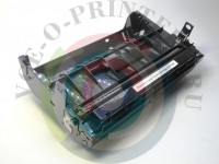 Драм-юнит Premium Panasonic KX-FA86 Вид  3