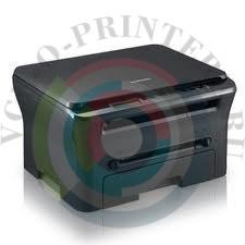 samsung 4300 драйвер для сканера