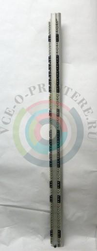 Картридж HP C4129X