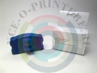 Resetter для сброса памперса Epson 7700/ 9700/ 7710/ 9710 Вид  1