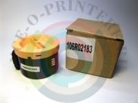 Картридж Xerox PH3010X для Xerox Phaser 3010 Вид  1