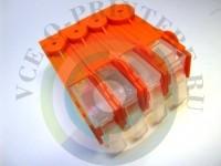 Перезаправляемые картриджи (ПЗК) HP 920 Без чипа Вид  5