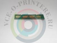 CSIC контактная планка Epson Expression Home XP-33/ XP-103 2140467