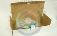 СНПЧ ( Система непрерывной подачи чернил ) Epson С82, CX5200, CX5400