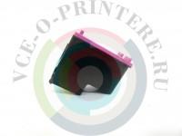 Картридж цветной повышенной емкости HP 121XL Вид  2