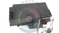 1465598 Блок питания Epson Stylus T27/T26
