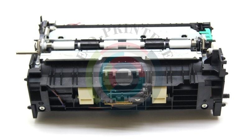Комплект чипов Epson R3000