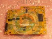 Материнская плата Epson CX4300