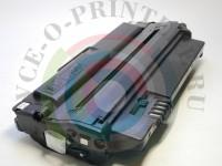 Картридж Premium Samsung MLT-D105S Вид  2
