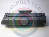 Картридж Canon C-4092A для принтеров Canon LBP-200/ 250/ 350/ 800/ 810/ 1110 Series/ 1120 Вид  4