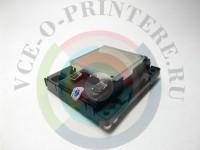 F190020 Печатающая головка для Epson WorkForce Pro WF-7015 / WF-7525 / WF-7515 Вид  5