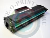 Картридж Samsung MLT-D101S Вид  5