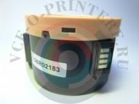 Картридж Xerox PH3010X для Xerox Phaser 3010 Вид  2