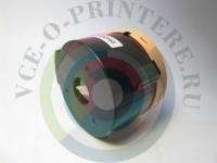 Картридж Xerox PH3010X для Xerox Phaser 3010 Вид  5