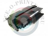 Картридж Xerox PH3100 для Xerox Phaser 3100MFP Вид  3