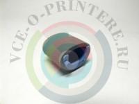 Ролик подачи бумаги HP 1005/ 1006/ 1007/ 1008 Вид  2