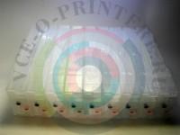 ПЗК для Epson Stylus Pro 3800 3880 L-тип Вид  1
