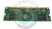 Q2651-60002 Модуль памяти