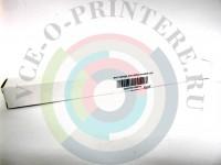 Вал заряда (PCR) 3100 для Xerox Phaser 3100 Вид  1