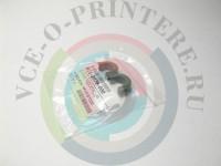 Подшипники резинового вала (бушинги) HP 1010/ 1020 комплект Вид  1