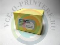 Шестерня привода узла закрепления 17T HP 1000/ 1200/ 1300 Вид  1