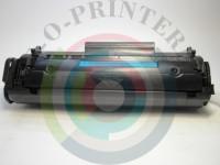 Картридж Canon FX-10 Вид  4