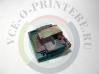 F197000 Печатающая головка для Epson Stylus SX420W/ SX425W Вид  5
