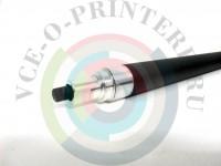 Магнитный вал в сборе для HP LaserJet 4200 Вид  3