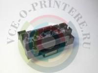 F180030 Для принтера Epson T50, T59 Вид  1