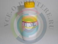 Чернила Brother на водной основе Yellow (Желтые) 100мл