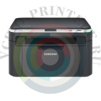 Прошивка принтера Samsung SCX-3200W SCX-3205W