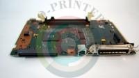 Плата форматирования HP 2200