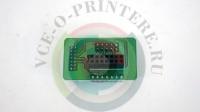 Platform Cable USB, модель DLC9G - Xilinx