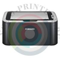 Прошивка принтера Samsung ML-1860, ML-1865, ML-1867
