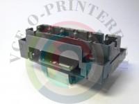 F180030 Для принтера Epson T50, T59 Вид  2