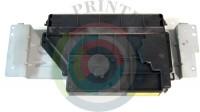 JC59-00018C Блок лазера Samsung
