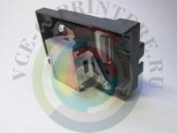 F180030 Для принтера Epson T50, T59 Вид  5