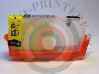Перезаправляемые картриджи (ПЗК) HP 178 Вид  3