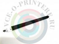Магнитный вал (металлический наконечник) для HP LaserJet P3005/ 2400/ 2200/ 2100 Вид  1