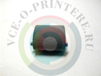 Ролик захвата HP P1000/ 1200 Вид  4
