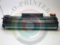 Картридж Premium HP 285A/ Canon 728 для принтеров HP LaserJet  P1102/ P1102W/ CANON i-SENSYS MF4410/ MF4430/ MF4450/ MF4550D/ MF4570DN/ MF4580DN Вид  5