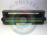 Драм-юнит Premium Panasonic KX-FA78 Вид  5