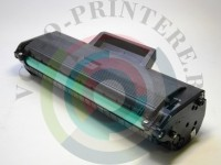 Картридж Samsung MLT-D104S для принтеров Samsung ML-1660/ ML-1665; SCX-3205 Вид  5