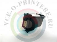 Картридж цветной (Color) Canon CL 541 Вид  2