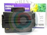 Картридж Premium Samsung MLT-D205E Вид  1