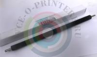Вал подмеса тонера (supply roller) для HP Color LJ 1215/ 1025/ 2025