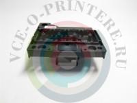 F195000 Для принтера Epson Stylus Office BX305F Вид  3
